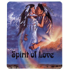 Mousepad Spirit-of-Love
