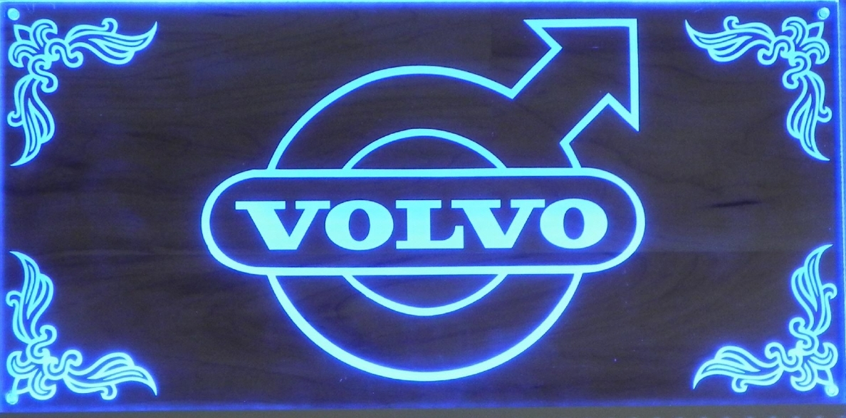 LED-VOLVOGrossCH